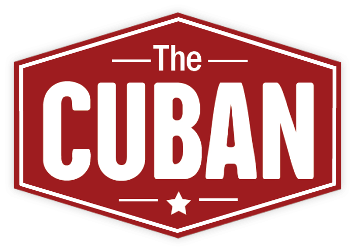The Cuban bar | St Asaph Street, Christchurch, New Zealand